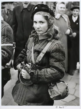 1956_03