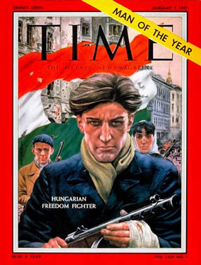 timecover56