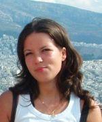 Zelenka Judit