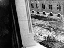 1956-os túra