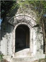 Kozma utcai temető