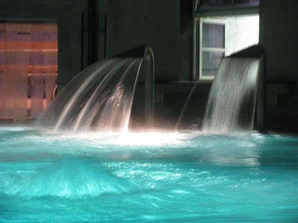 Lukács fürdő 5