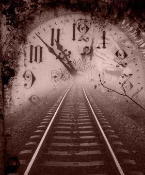 Verseny az idővel