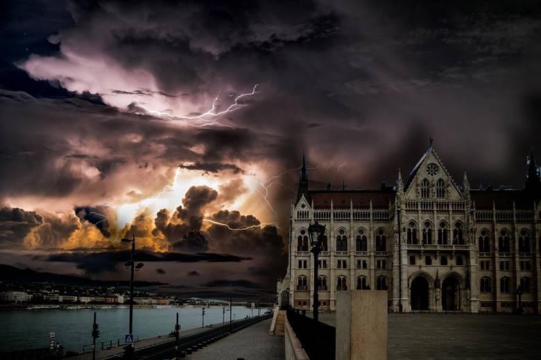 Budapesti Séták